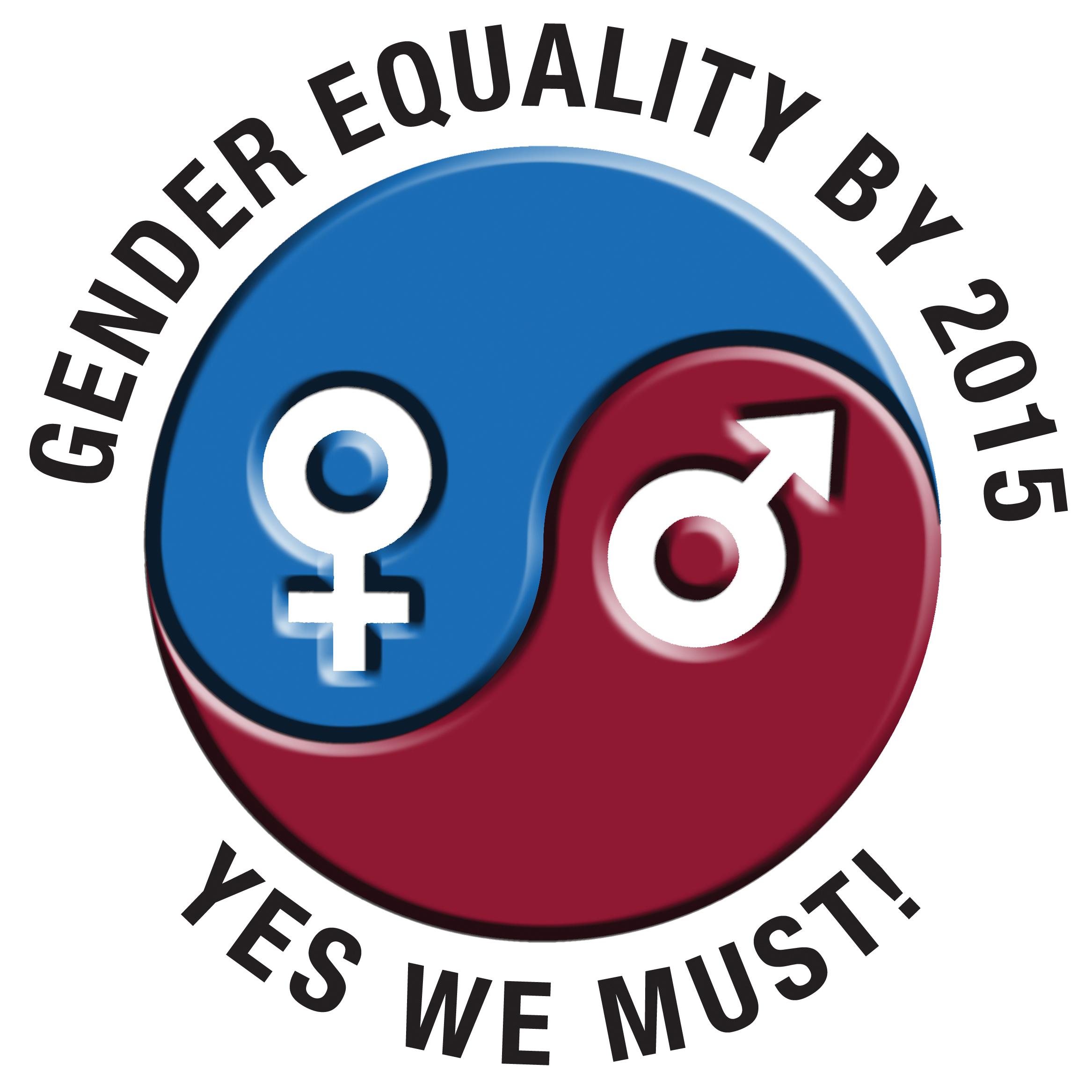 SADC and Gender Protocol posters - Gender Links