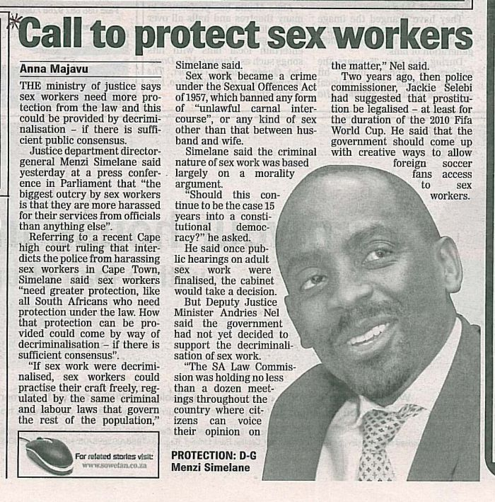 article this aims protect workers