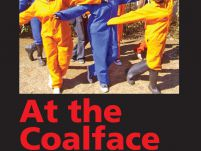 At the Coalface, Gender and Local Government in Swaziland