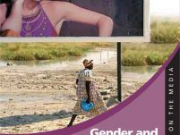 Gender and Advertising in Southern Africa