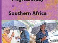 Gender and Media Progress Study Southern Africa