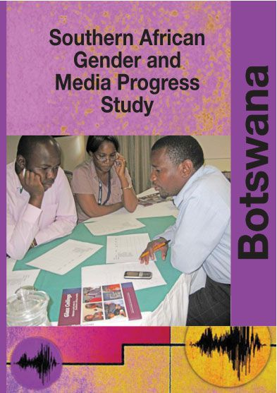 a study on the country of botswana This is valid for those wanting to study in the university of botswana as well as others who wish to pursue an education abroad because a certain course is not available locally studycountry is a mini encyclopedia for students interested in traveling to different parts of the world.