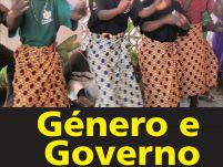 At the coalface: gender and government in Mozambique