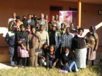 Angola: PMA to become Southern Africa Gender Protocol Alliance focal point