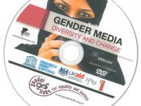 Gender, media, diversity and change