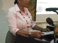 Seychelles: Conducts costing of the gender action plan