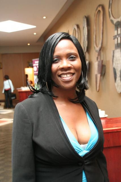dating botswana toronto jobs