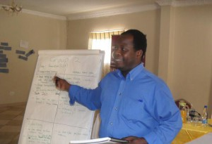 07057_a_participant_making_a_presentation-beitbridge_coe_workshop.jpg