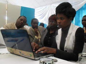 07058_beitbridge_town_council_stage_5_coe_zimbabwe_tz_21062012___100_.jpg