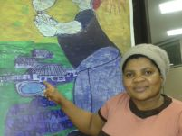 South Africa: Women of Marikana speak out
