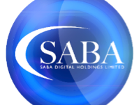 SABA commits to gender equality in broadcast media