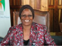 Botswana: Chobe District Council ensuring that women own land