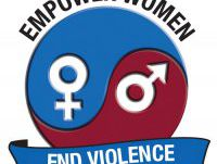 Ending violence starts with empowering women