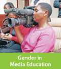Click here for the Gender in Media Education application form