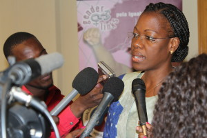 Amplyfying womens voices in the media_Gender Protocol Summit_2014 _108_