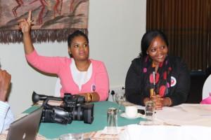 Juornalists_Swaziland_lm_