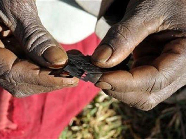 Tanzania: Traditional leaders play key role in ending FGM
