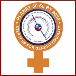 Gender Protocol