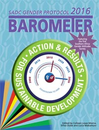 Barometer 2016 cover small