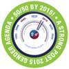 10097_summitlogogreen200