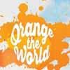 orange the world s