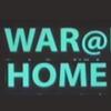 war-at-home-s