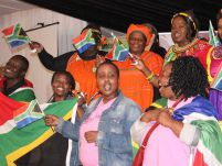 GL to launch SA Gender & Elections report at Summit