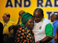 Time for serious questions on ANC's feminist agenda