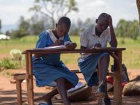 Tanzania: Celebrating ending child marriages judgement