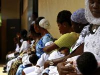 Tanzania: Lack of facilities threat to maternal health
