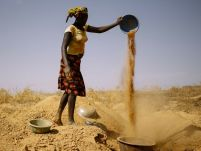 Tanzania: Gender based violence in mining