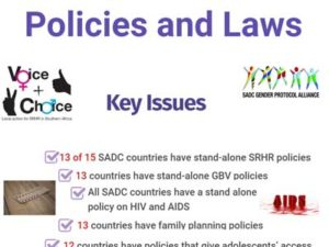 Click here for SRHR Policies and Laws infographic