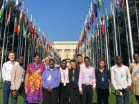 Mauritius: Sexual Diversity gets a boost at the UN Human Rights Council