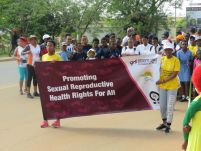 SADC: Join Cyber Dialogue on Women's Health