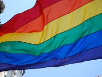 LGBTI+ people facing discrimination & GBV