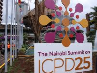 Kenya: Finishing the unfinished business of ICPD