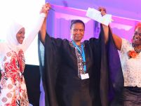 Kenya: ICPD 25 summit ends with clear path forward