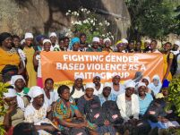 Zimbabwe: Engage religious groups in fight for SRHR