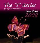 South Africa I Stories 2008