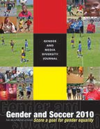 The Southern African Media and Diversity Journal: Issue 8