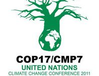 Gender, climate change and sustainable development – November 2011
