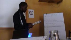 05292_participant_mabandla_nxumalo_doing_a_presentation_at_mankayane_sadc_gender_and_development_protocol_workshop_swaziland_td_26.jpg